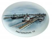 paktermin_01