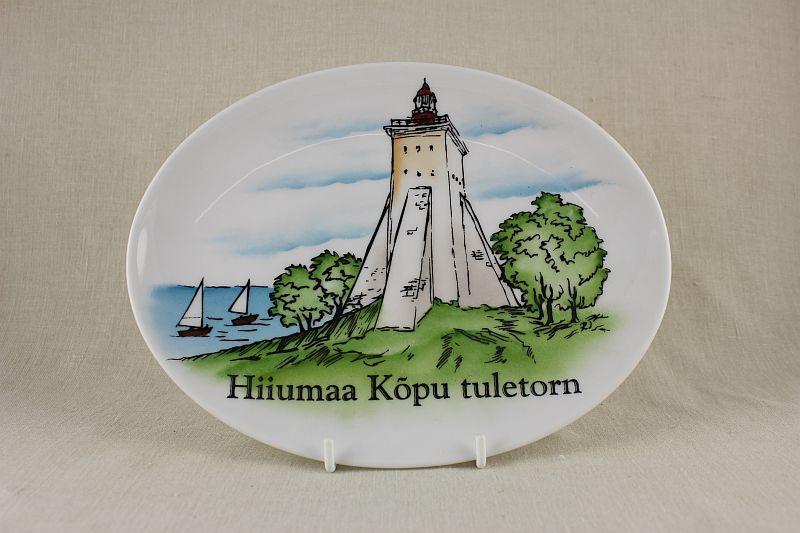 kopu_tuletorn_ovaal_varv