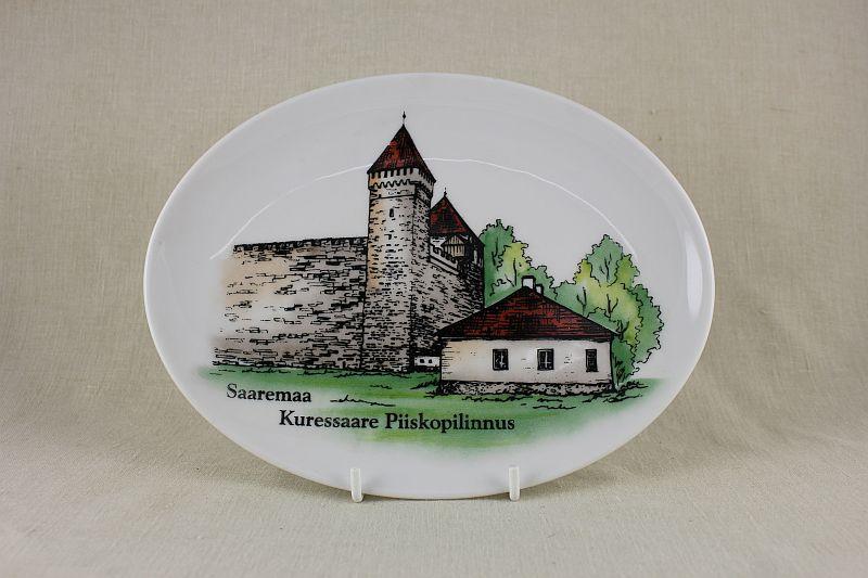 saaremaa_piiskopilinnus_ovaalne_varv