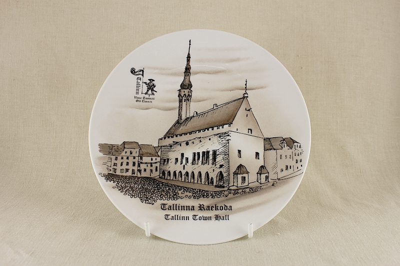 tallinna.raekoda_20cm_pruun