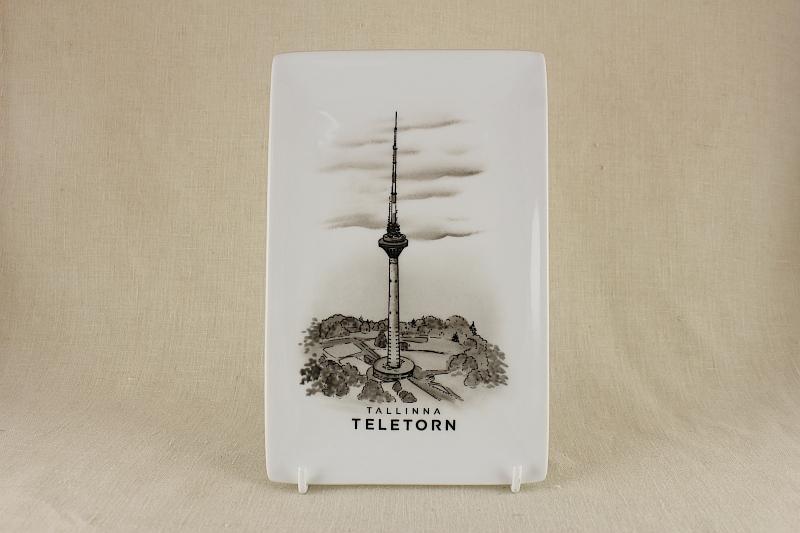 teletorn_20x13_pruun