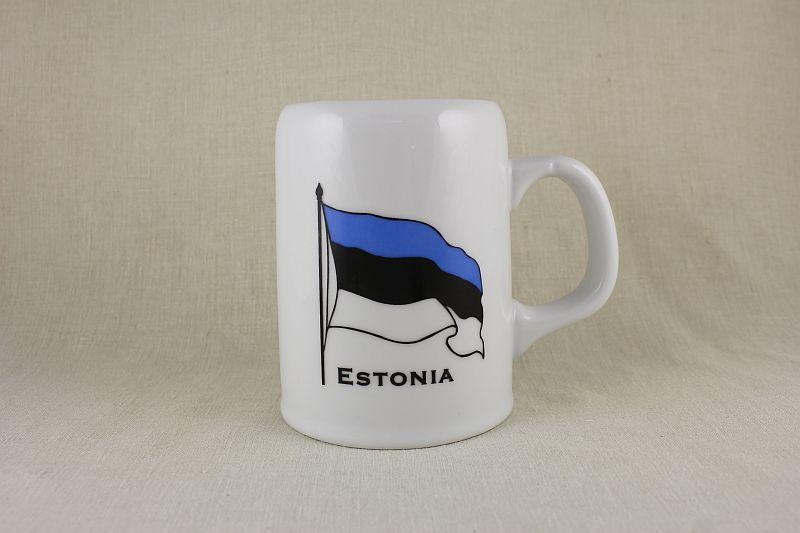 eestilipp_ollekann1