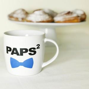 Paps x2_02