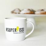 Super issi_02