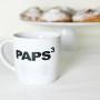 Paps x3_02