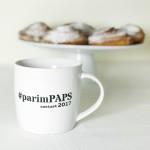 Parim paps_02