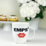 Kruus EMPS2